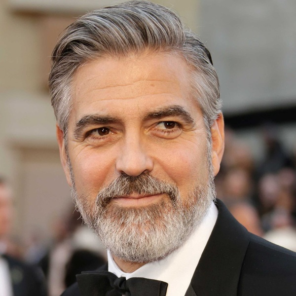 Cool and Different Beard Styles for Men for 20151