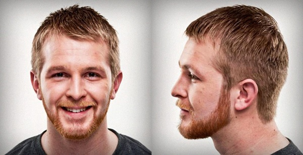 Cool and Different Beard Styles for Men for 20153.1