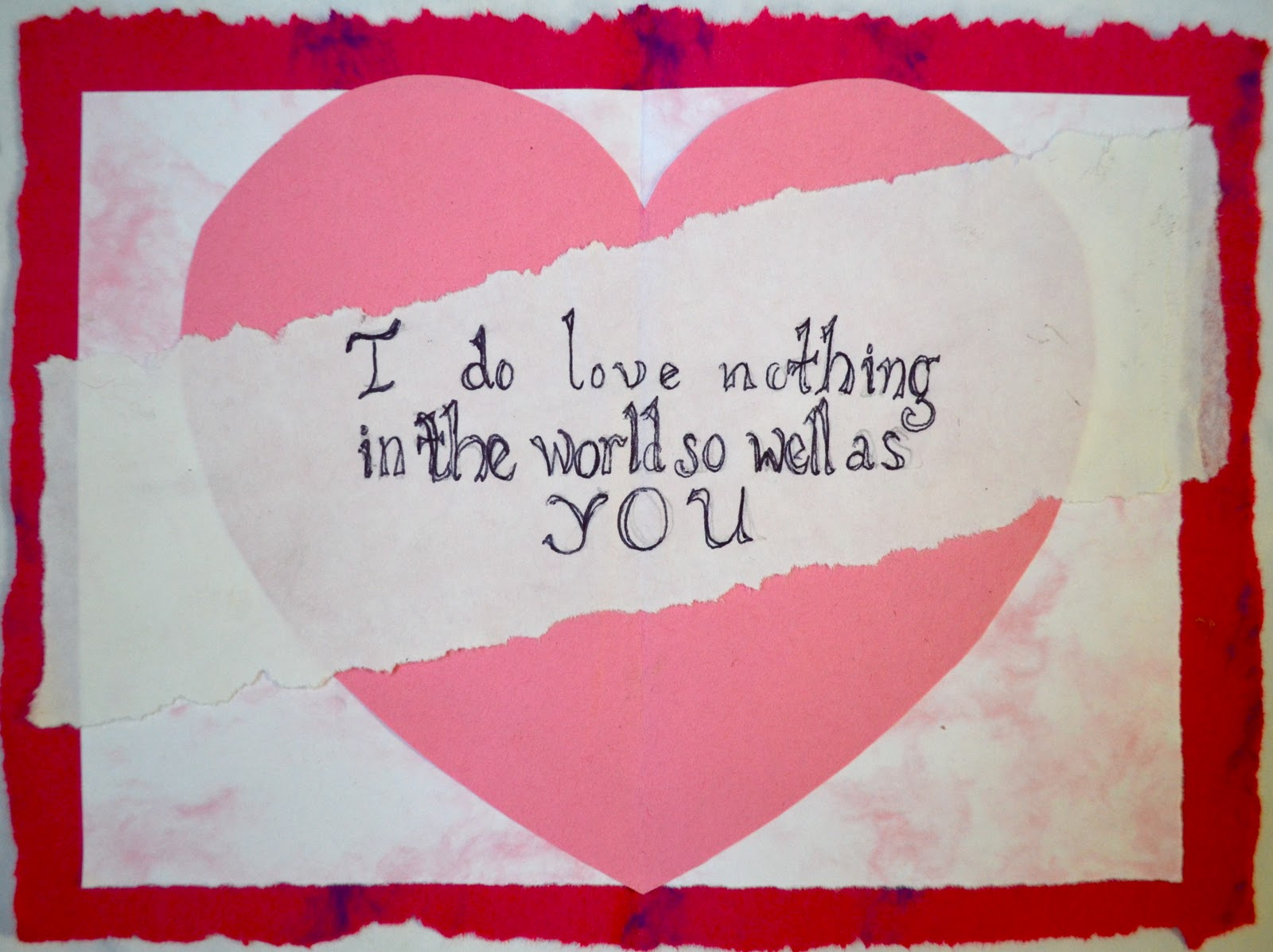 Cute Valentine Day Wallpaper (10)