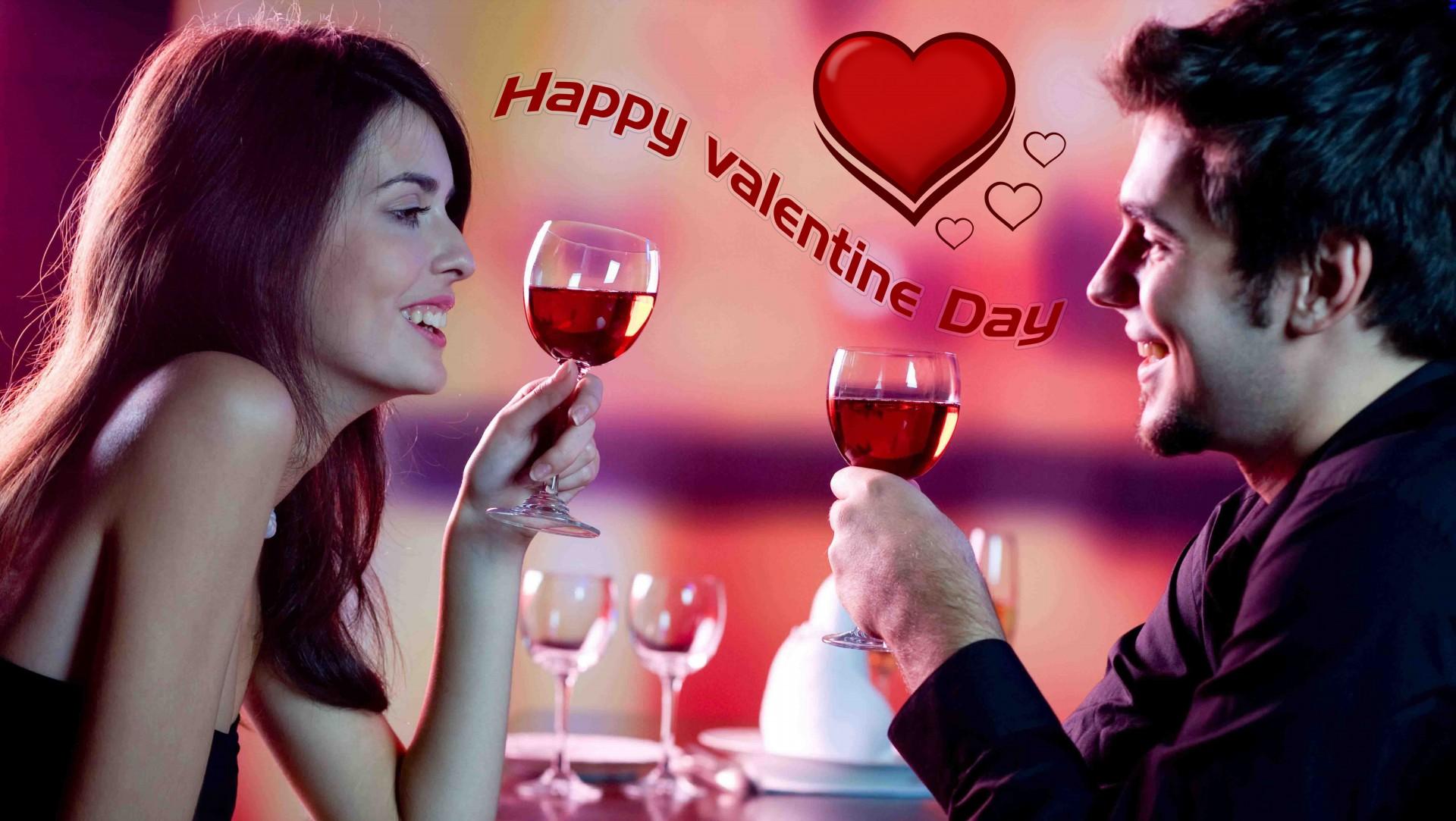 Cute Valentine Day Wallpaper (16)