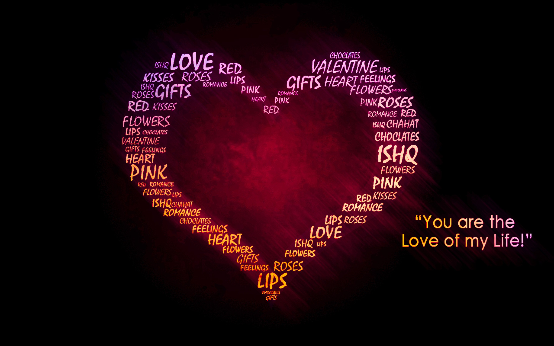 Cute Valentine Day Wallpaper (41)
