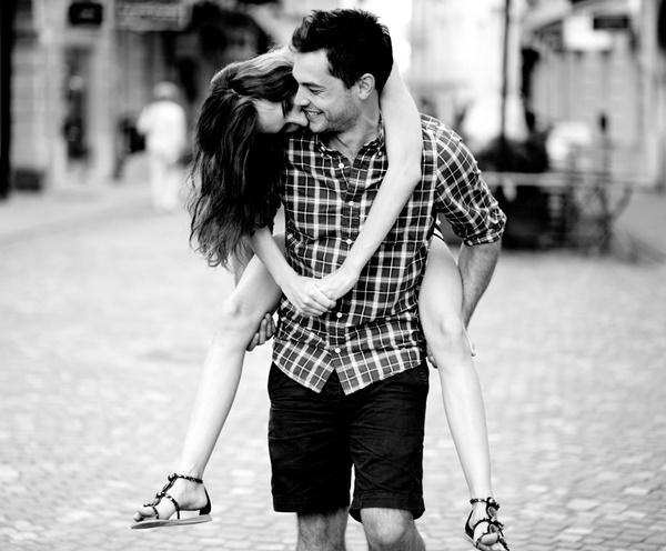 Why Short girls make Perfect Girlfriend4