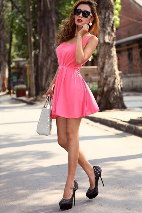 sexy valentines day outfits for girls21