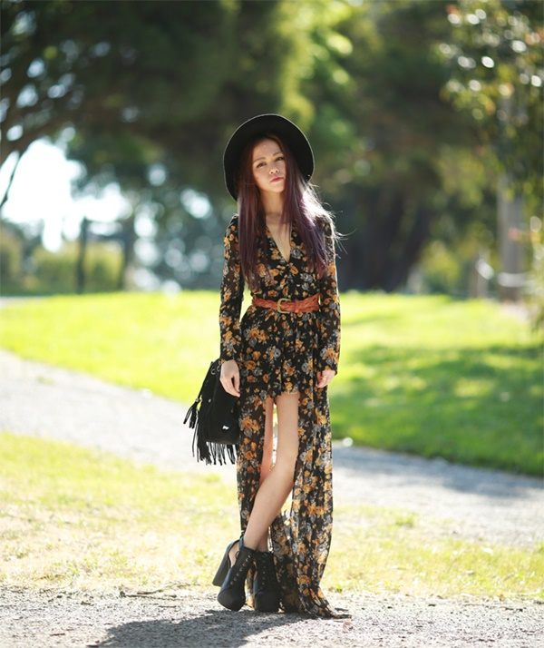 Cute Boho Outfits for Girls in 20151 (12)
