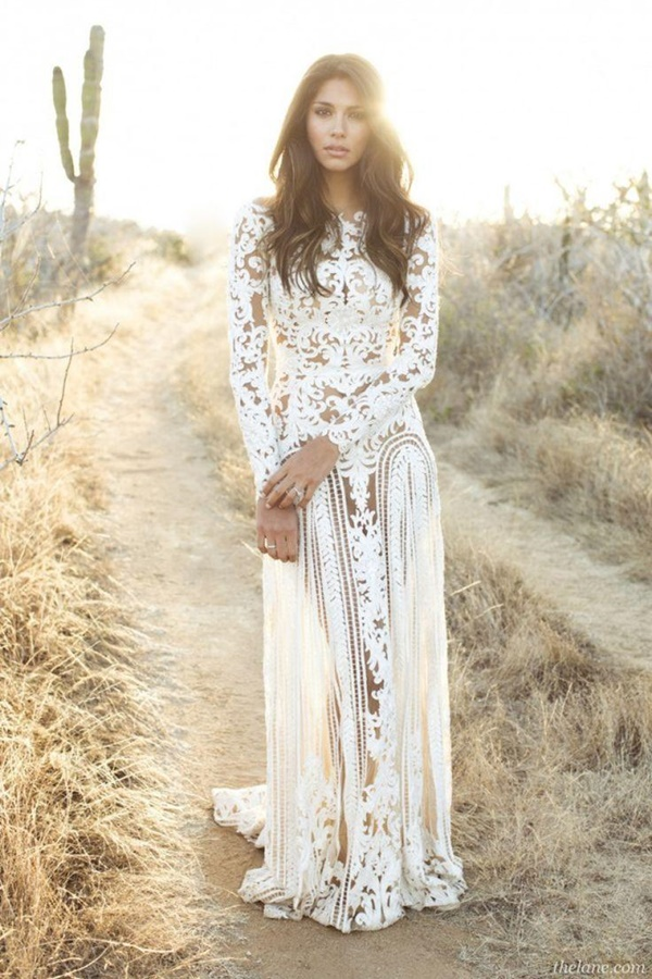 Cute Boho Outfits for Girls in 20151 (16)
