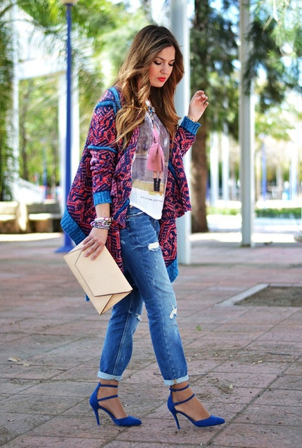 Cute Boho Outfits for Girls in 20151 (18)
