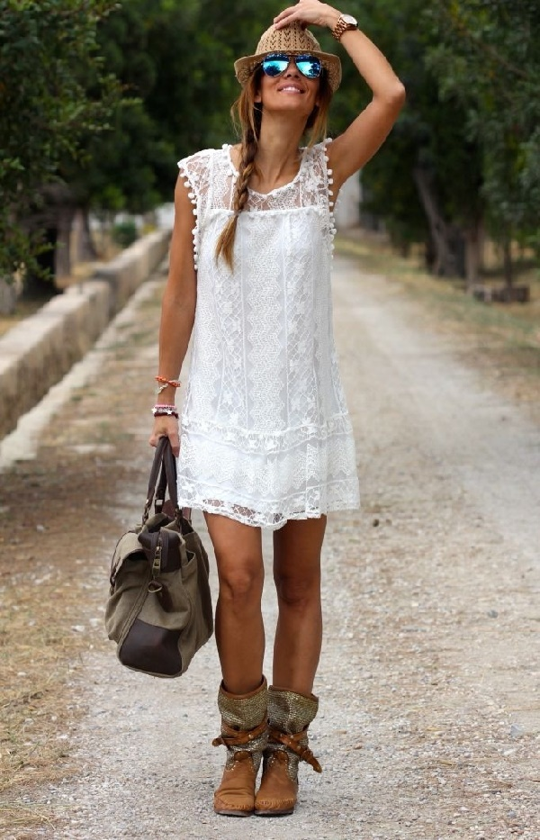 Cute Boho Outfits for Girls in 20151 (29)