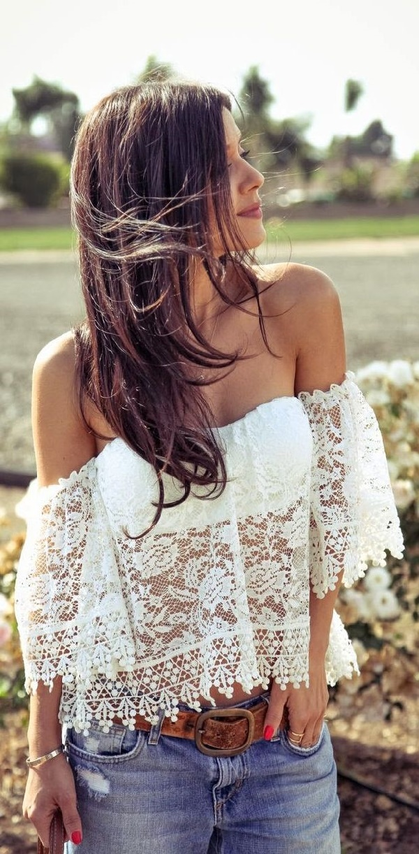 Cute Boho Outfits for Girls in 20151 (31)