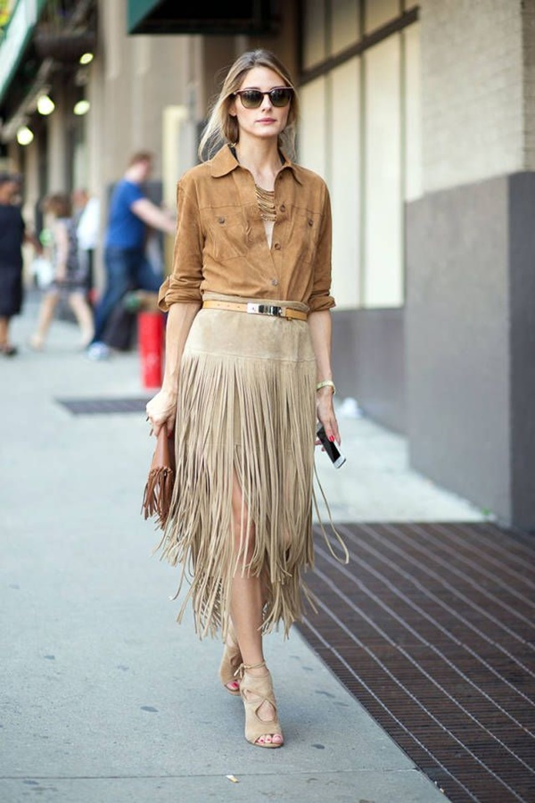 Cute Boho Outfits for Girls in 20151 (37)