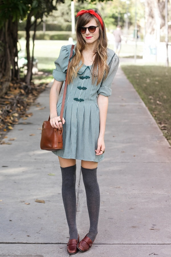 Cute Boho Outfits for Girls in 20151 (38)