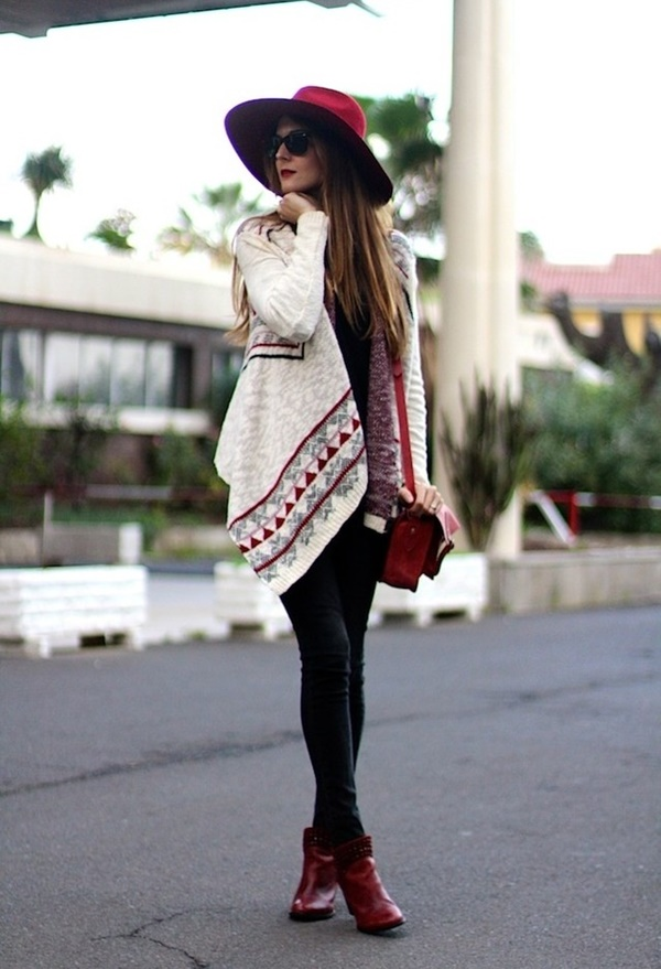 Cute Boho Outfits for Girls in 20151 (41)