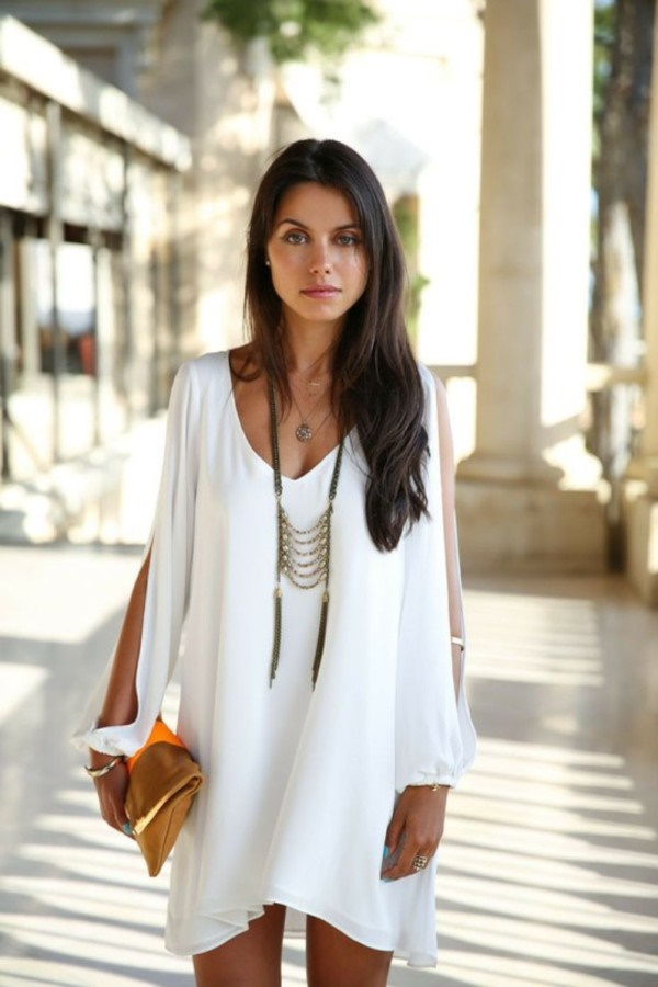 Cute Boho Outfits for Girls in 20151 (45)