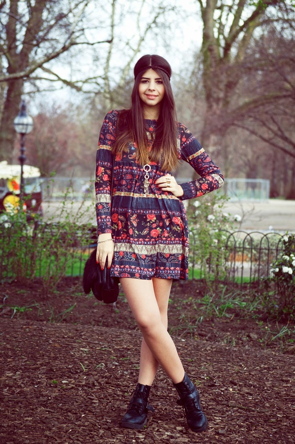 Cute Boho Outfits for Girls in 20151 (49)