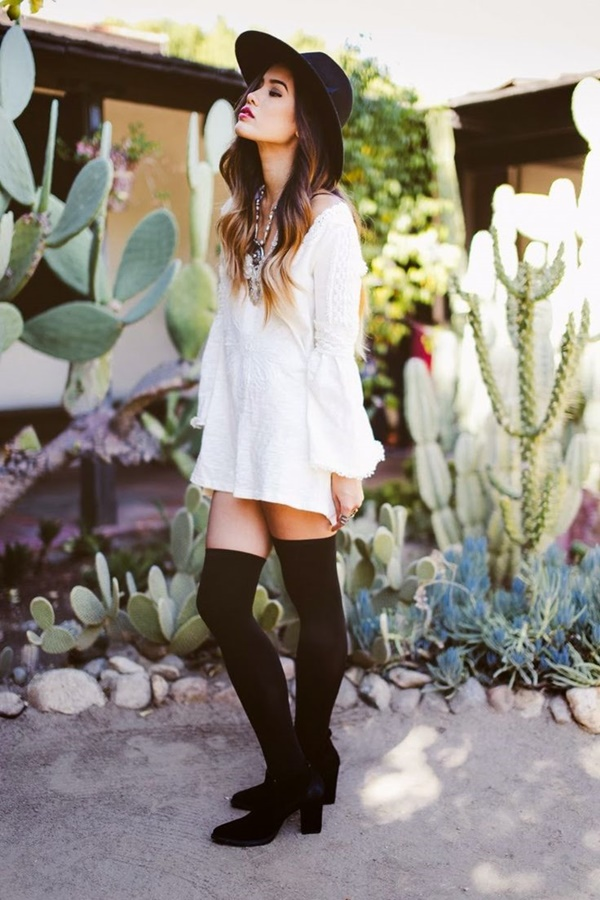 Cute Boho Outfits for Girls in 20151 (50)