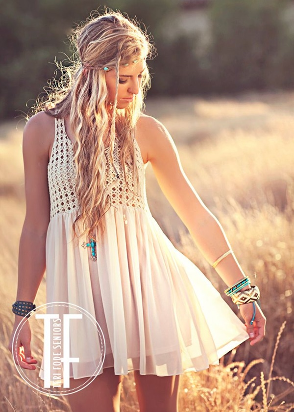 Cute Boho Outfits for Girls in 20151 (8)