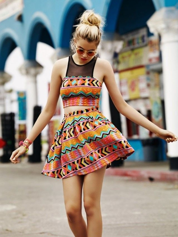Cute Summer Outfits ideas for teens for 2015 (12)