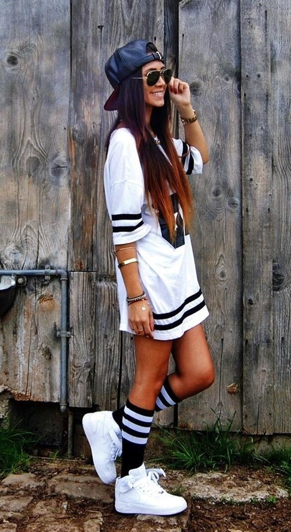 Cute Summer Outfits ideas for teens for 2015 (26)
