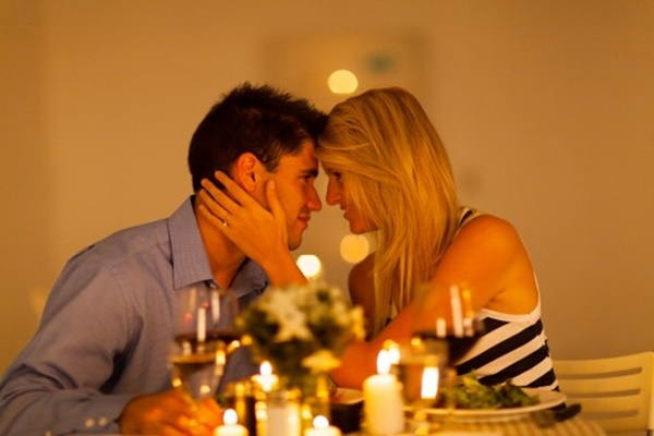 Significant Tips to Propose a Girl10
