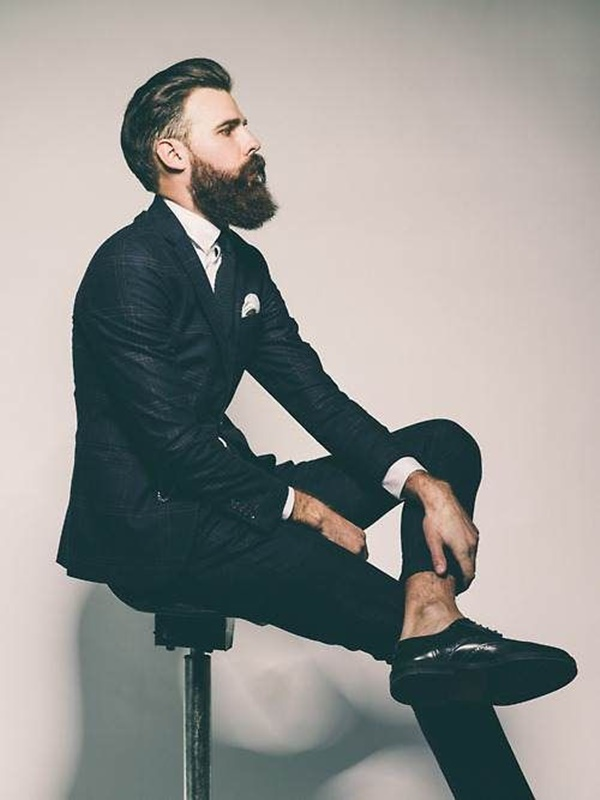 Best Reasons why you need to grow Beard1