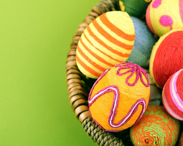 Best and Religious Easter Quotes from the Bible10