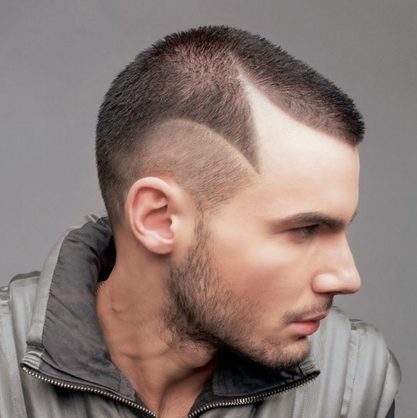 New Punk Hairstyles for Guys in 2015 (35)