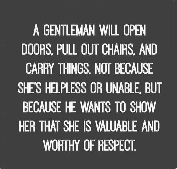 What Women find attractive in Men2