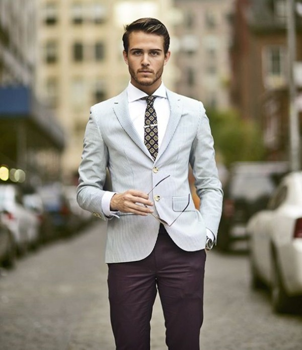What Women find attractive in Men4