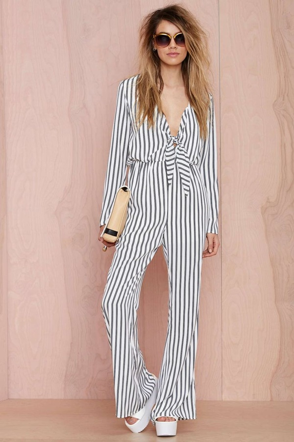 Hot Jumpsuit outfit ideas for Girls16