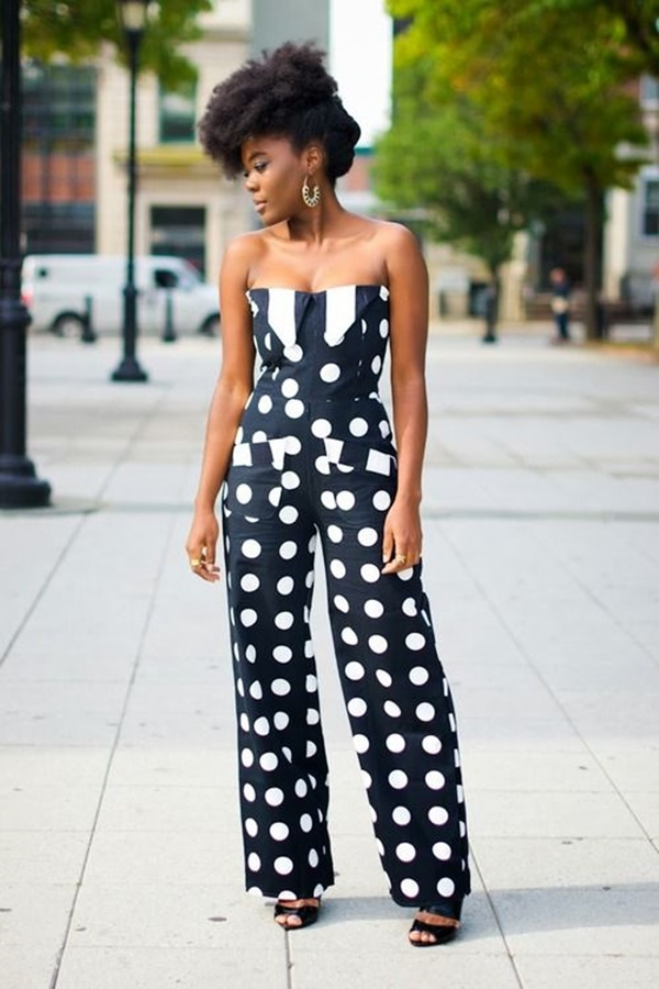 Hot Jumpsuit outfit ideas for Girls18