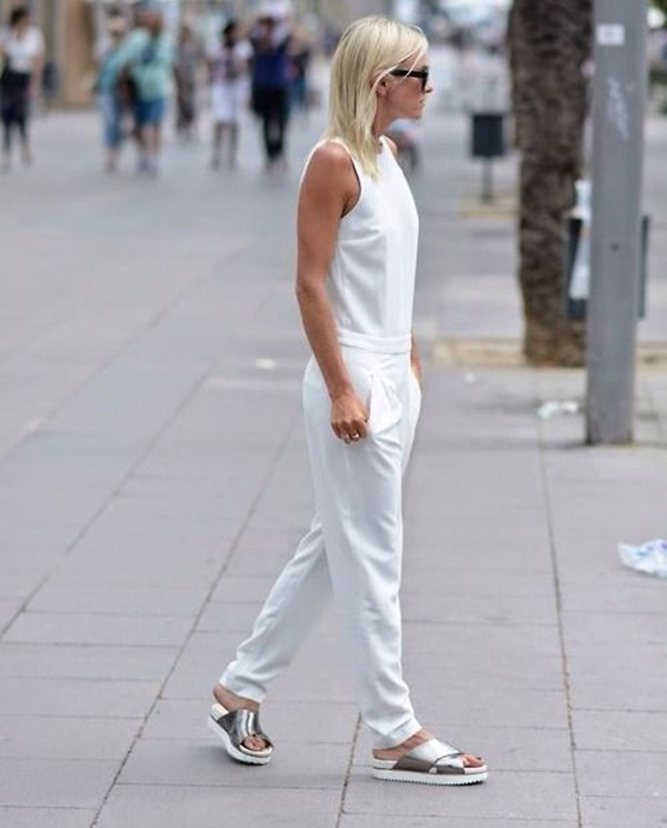 Hot Jumpsuit outfit ideas for Girls2
