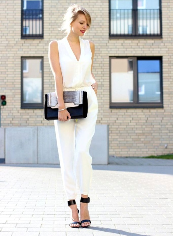 Hot Jumpsuit outfit ideas for Girls6