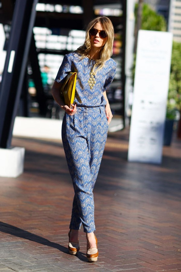 Hot Jumpsuit outfit ideas for Girls7