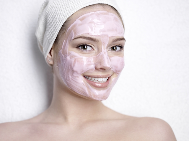 Home Remedies to make skin Fairer and Glowing1.2