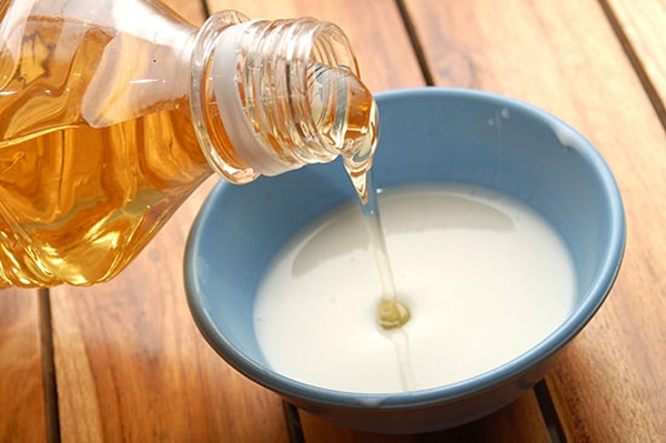 Home Remedies to make skin Fairer and Glowing3