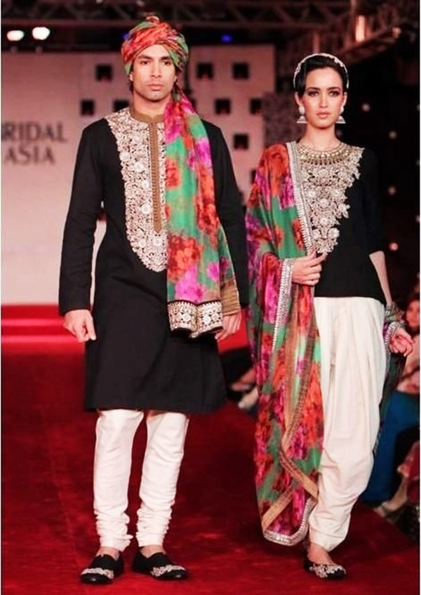 Sabyasachi Mukherji Collection and Designs13
