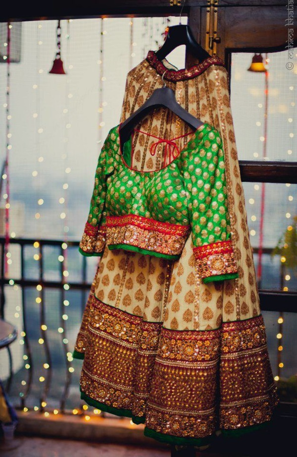 Sabyasachi Mukherji Collection and Designs16