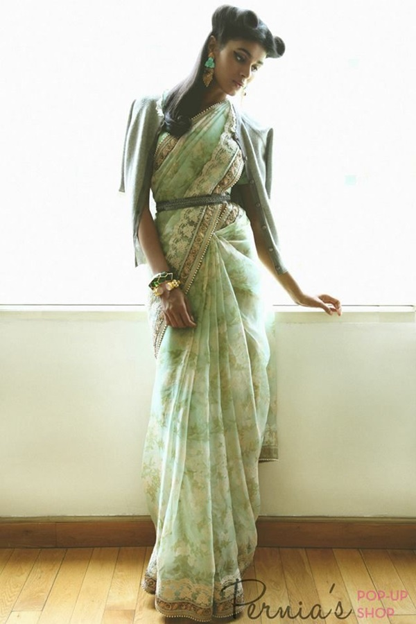 Sabyasachi Mukherji Collection and Designs2