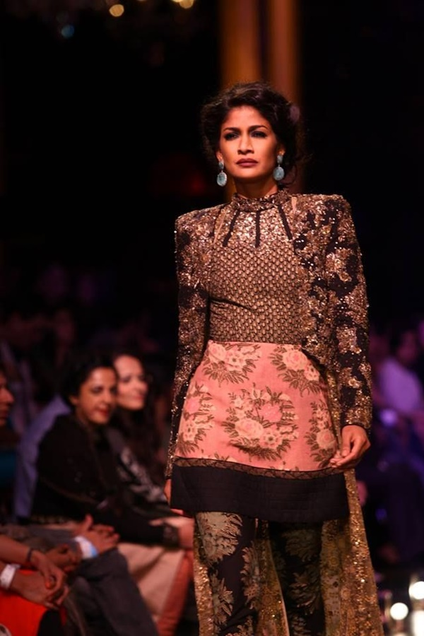 Sabyasachi Mukherji Collection and Designs24