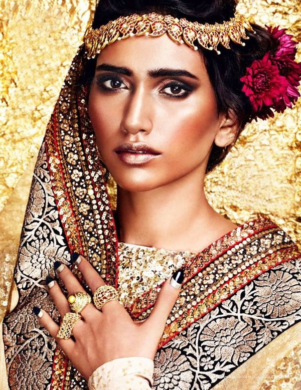 Sabyasachi Mukherji Collection and Designs26