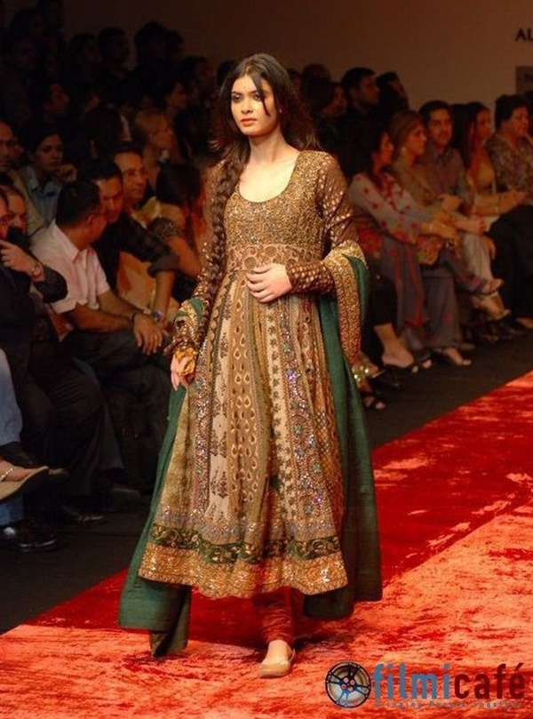 Sabyasachi Mukherji Collection and Designs34