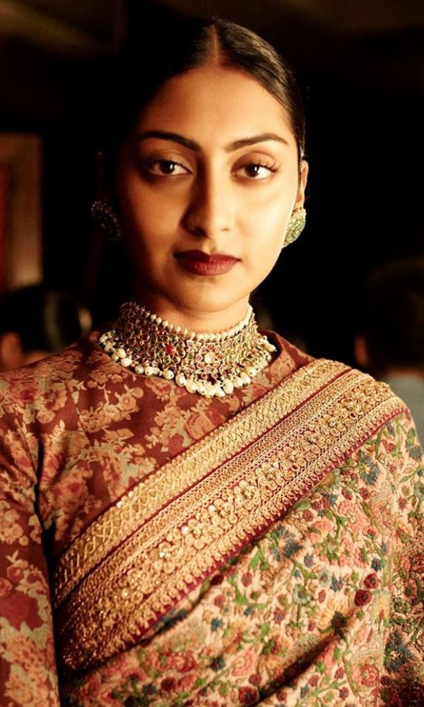 Sabyasachi Mukherji Collection and Designs6