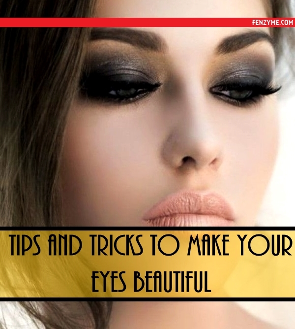 tips and tricks to make your eyes look beautiful1.1