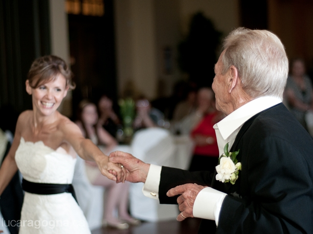 Best Father Daughter Dance Songs (1)