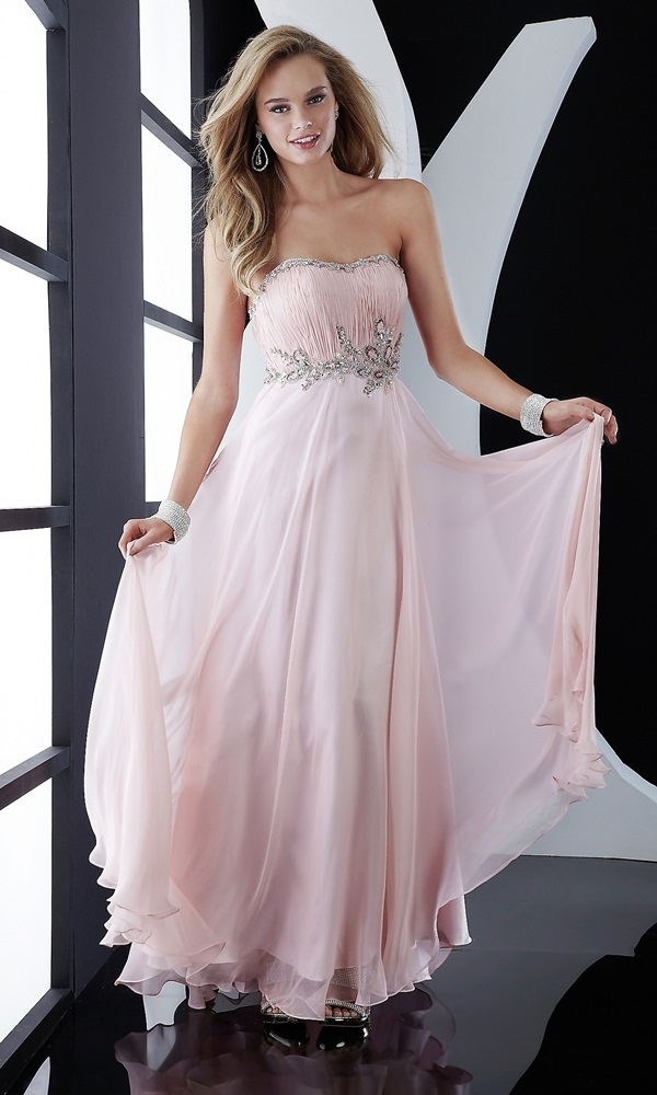 Incredibly Sexy Prom Dresses for teens (10)