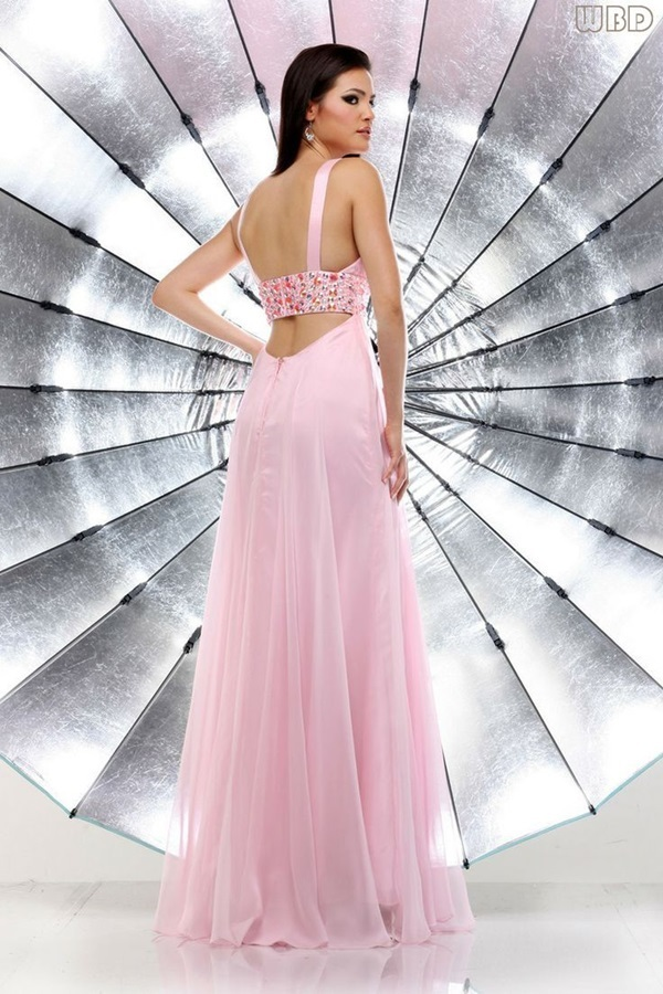 Incredibly Sexy Prom Dresses for teens (19)