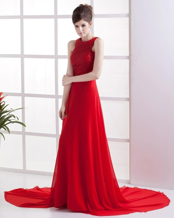 Incredibly Sexy Prom Dresses for teens (9)