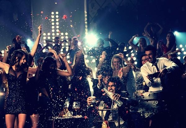 Things to know before attending a night out party4