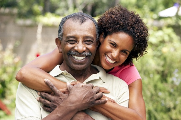 Tips to Make Your Parents Feel Special (4)