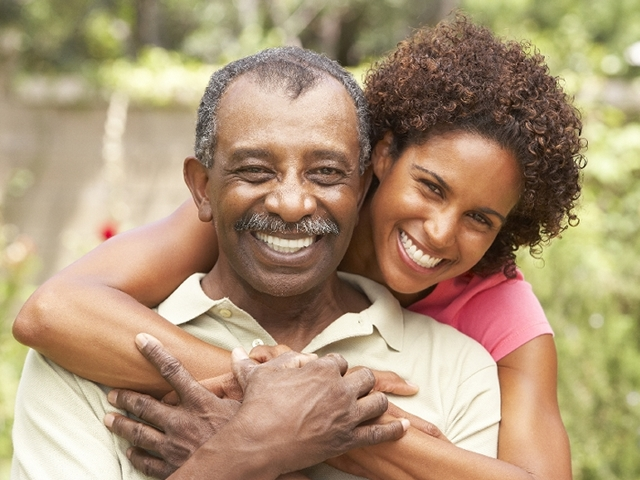 Tips to Make Your Parents Feel Special