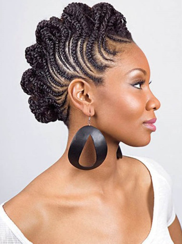 african american women hairstyles0011